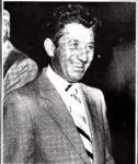 Peter Mosman