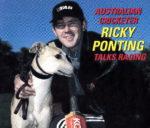 Ricky Ponting